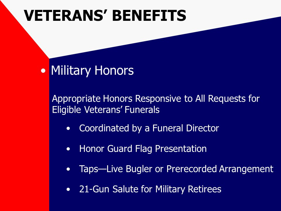 Department Of Veterans Affairs Form 40 1330