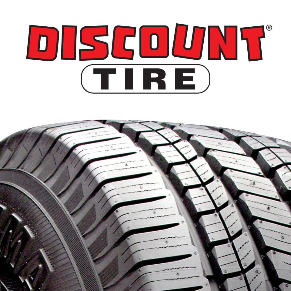 Discount Tire Black Friday Rebate Form