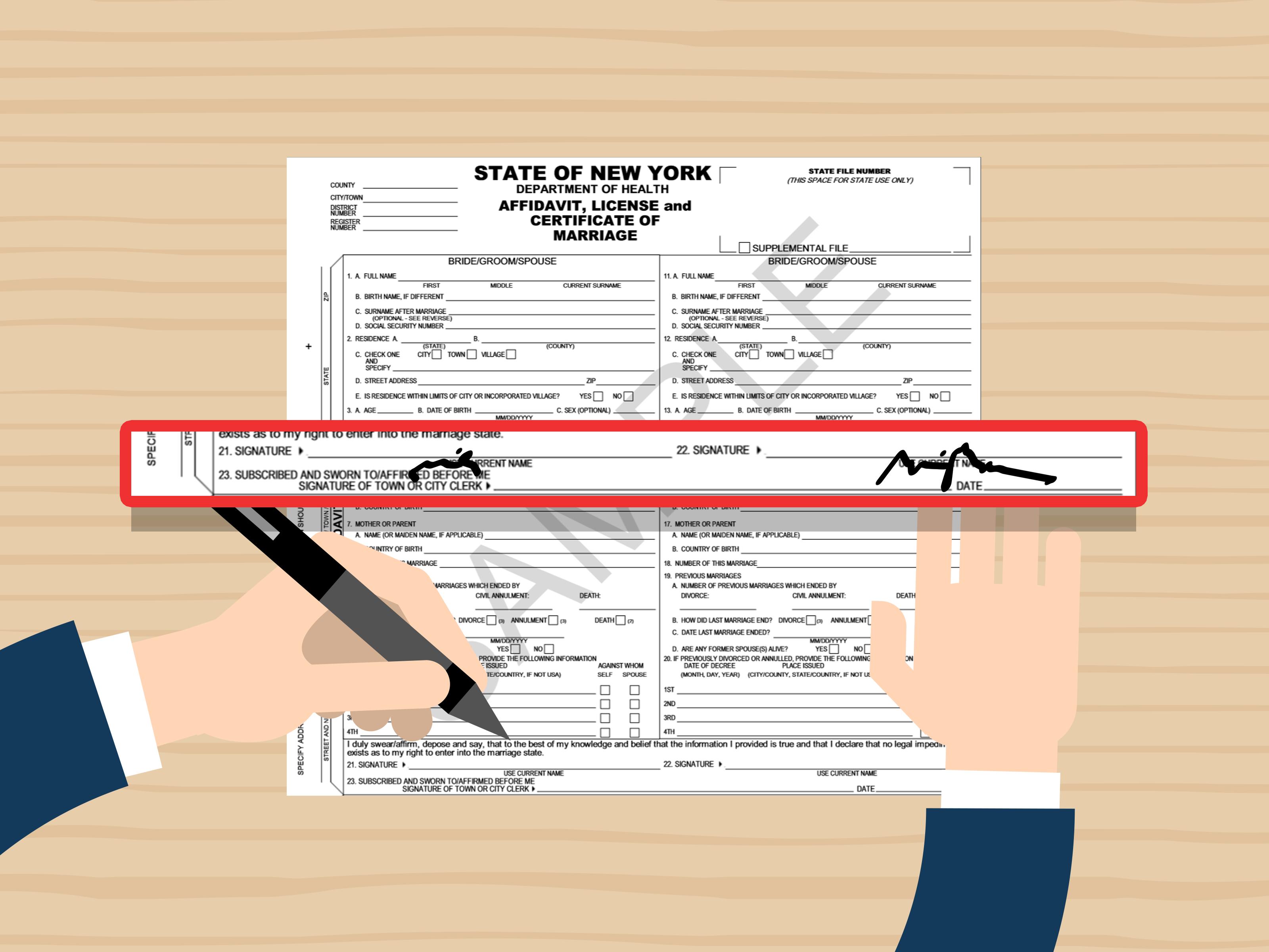Divorce Filing Records South Carolina