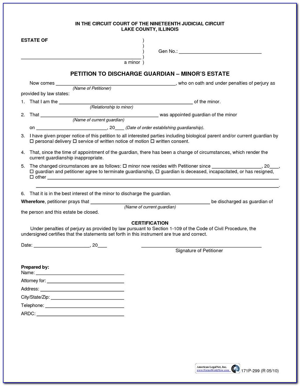 Divorce Forms In Dallas County Texas