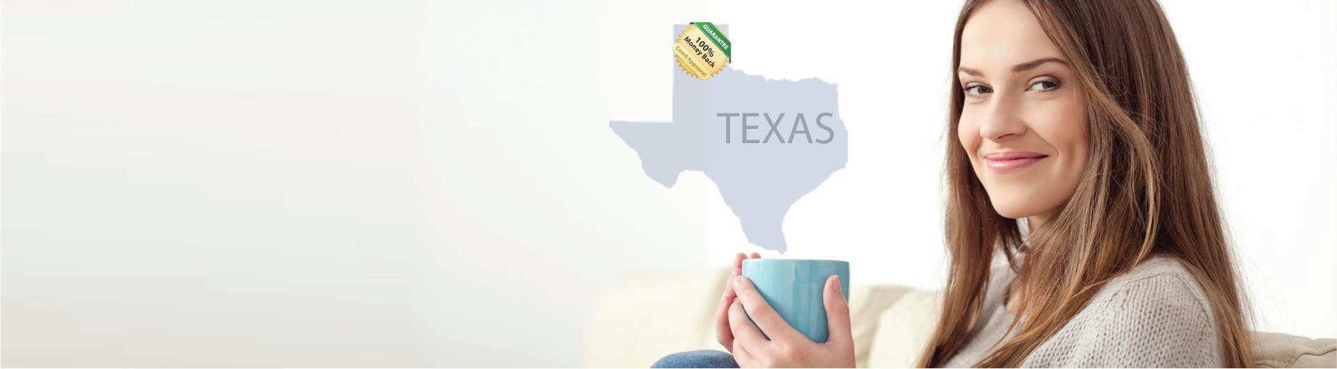 Divorce Forms In El Paso Texas