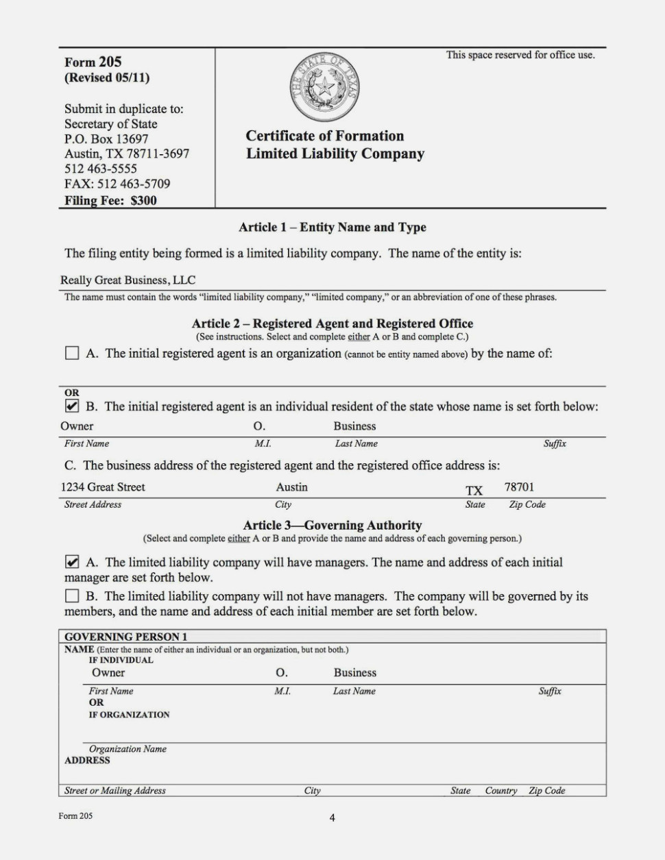 Divorce Forms Michigan Pdf
