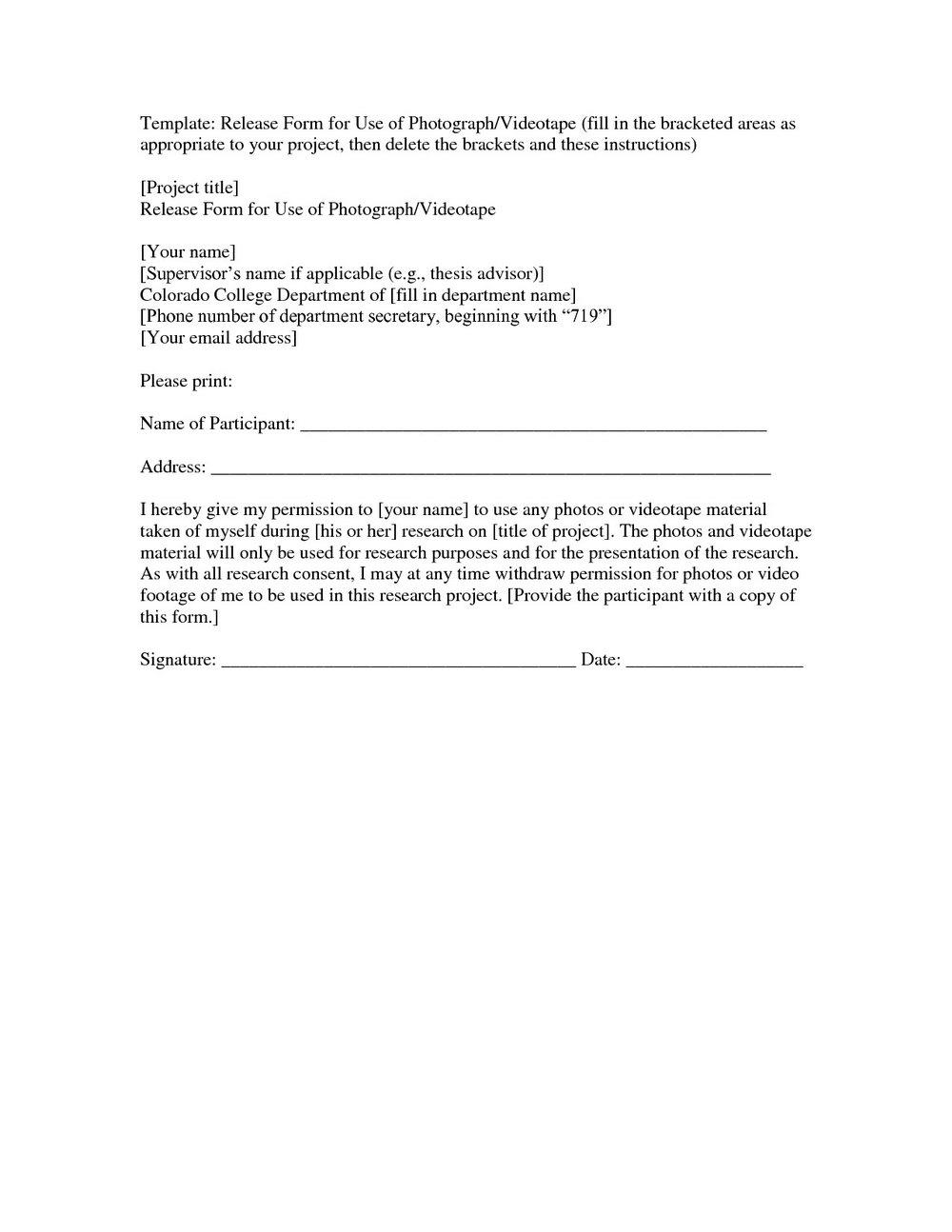 Domestic Partner Affidavit Form Cigna