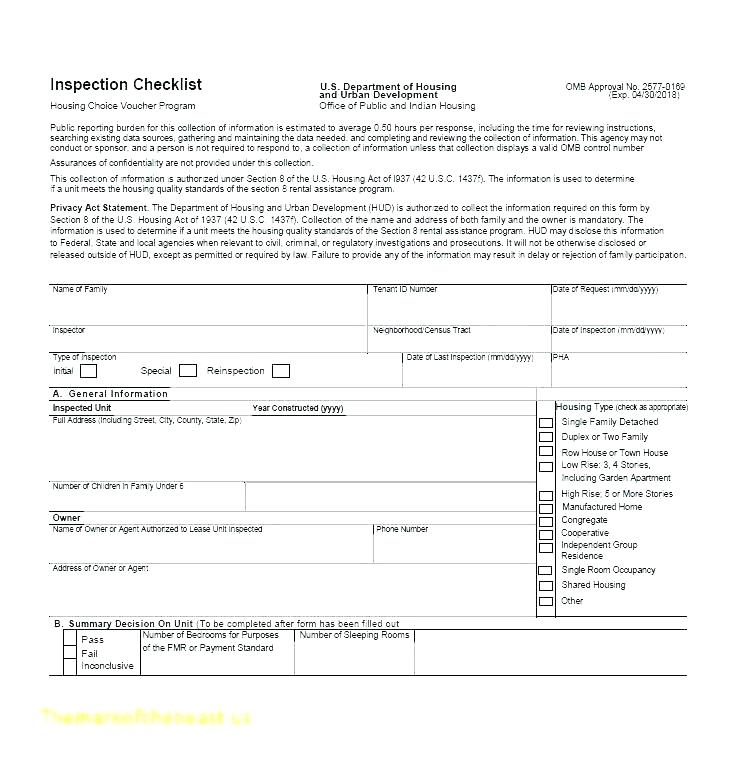 Dot Driver Vehicle Inspection Form