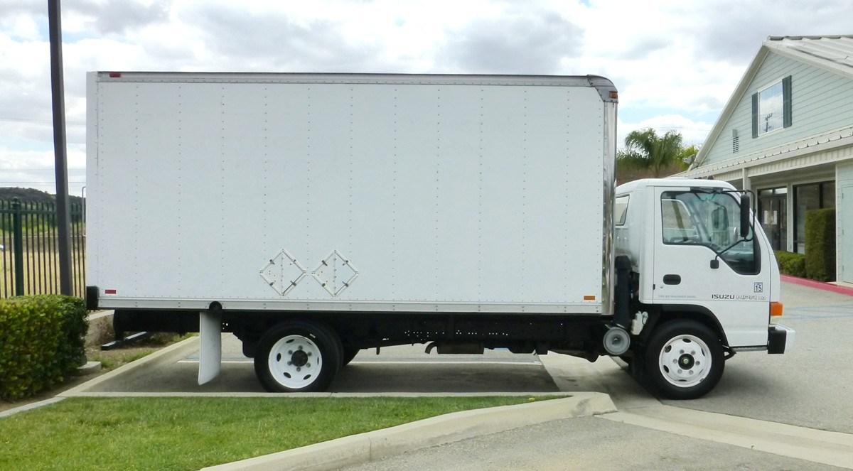 Dot Truck Inspection Sheet