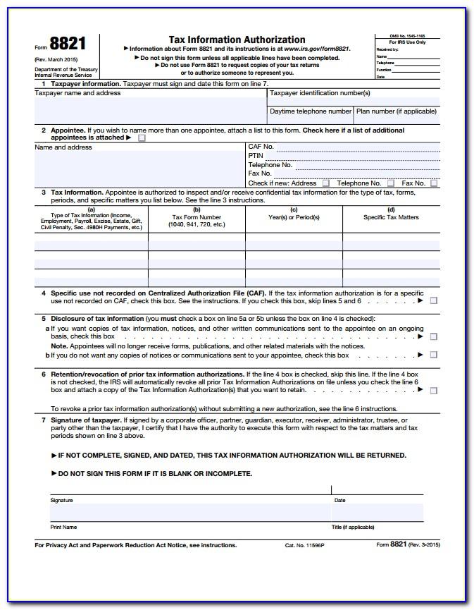 Downloadable 1099 Misc Form 2017