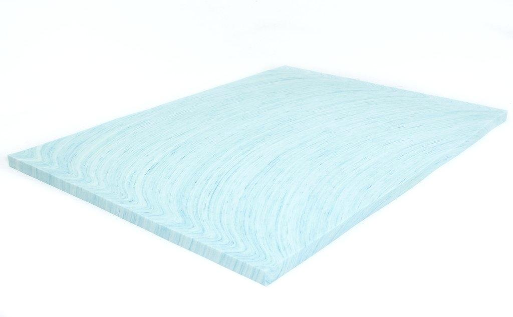 Dreamfoam Mattress Topper Smell