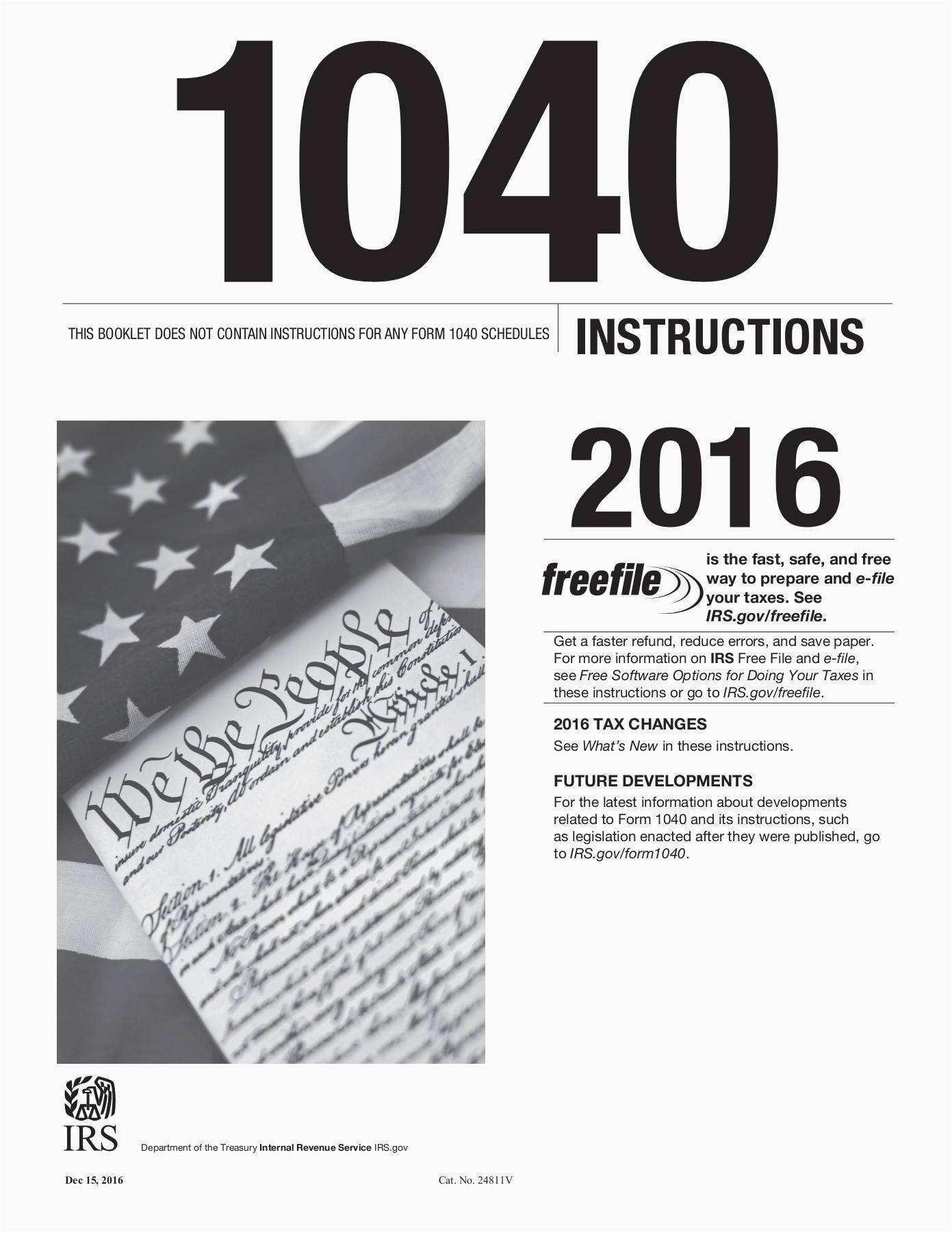 E File Tax Form 4868 Online