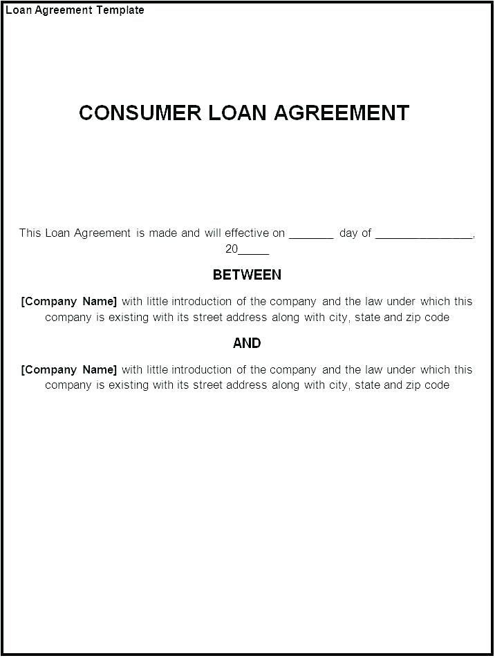 Earnest Money Contract Form Texas