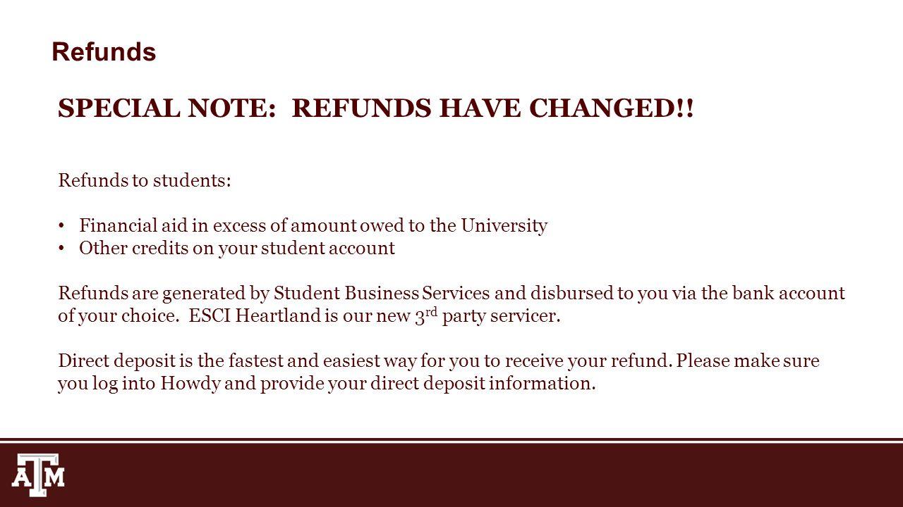 Ecsi Student Loan Deferment Form
