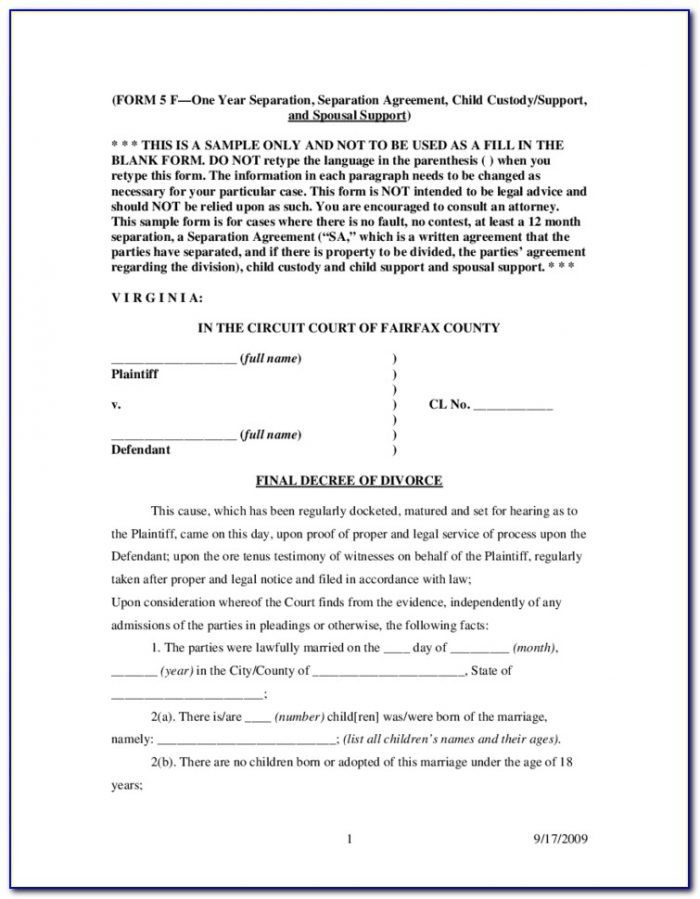 El Paso County Texas Court Forms