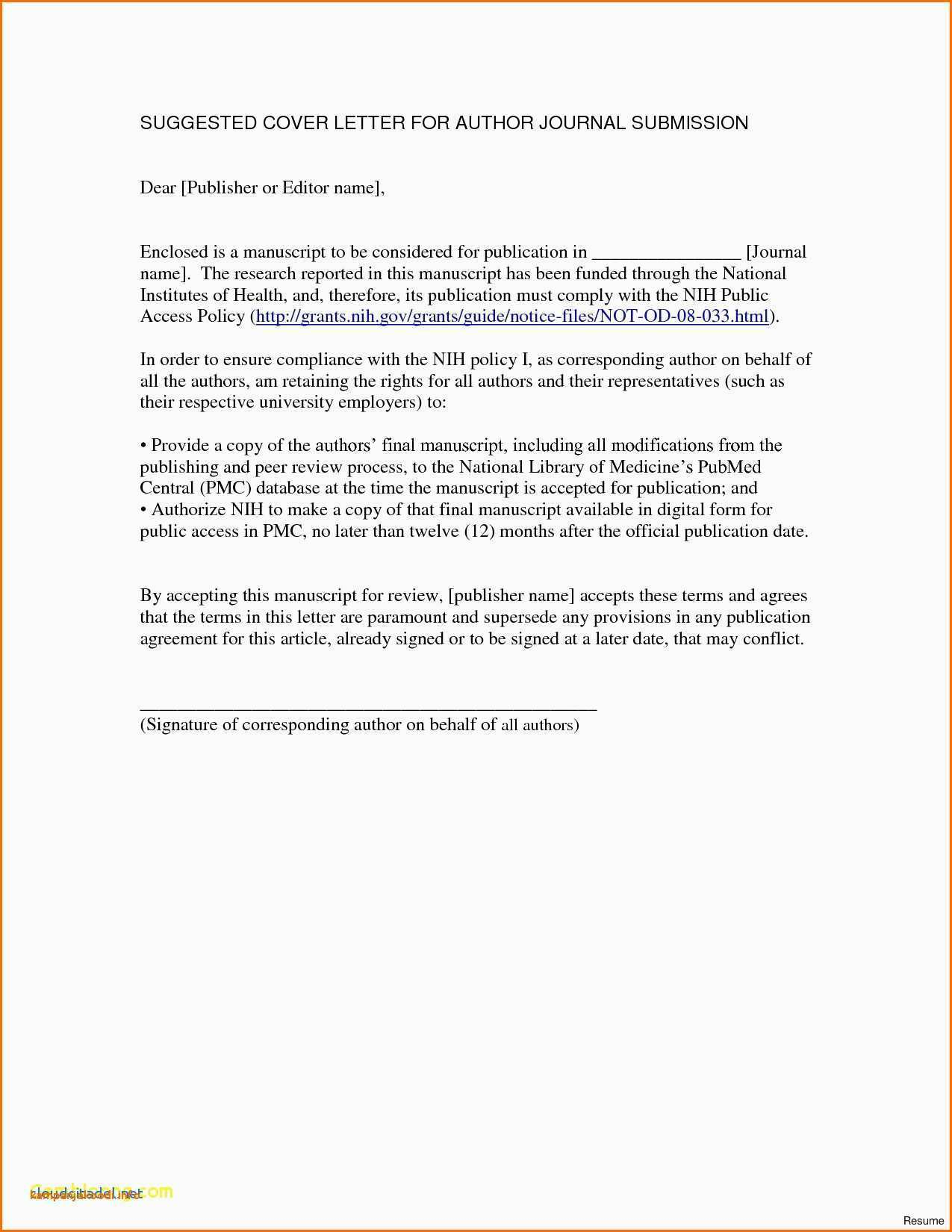 Relieving Letter Format Pdf Download Request Letter Template Download Luxury Relieving Letter Format For