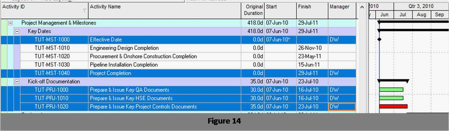 2014 Ez Tax Form Gallery Tax Form 1040 Professional 2016 In E Tax Form 1040 Awesome Irs Form Simple
