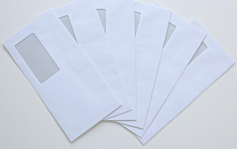 Filing 1099 Forms Deadline