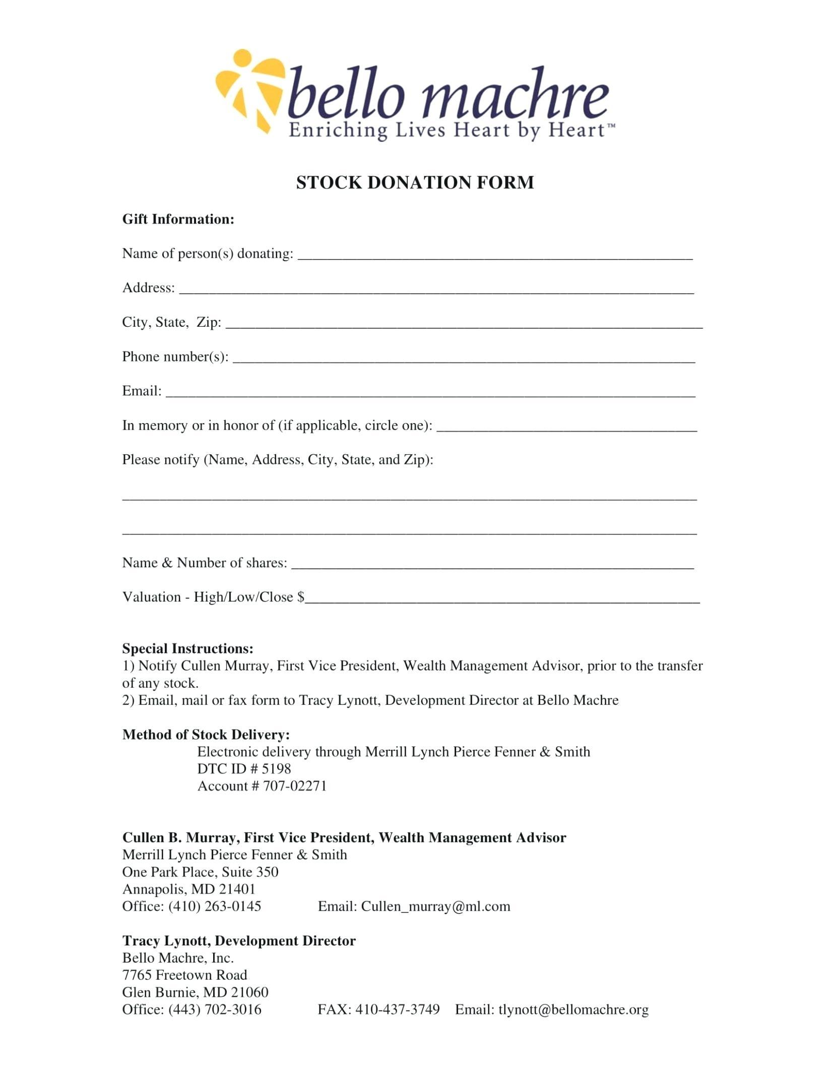 Fillable 1040 Forms 2017