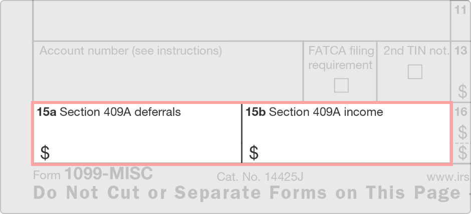 Fillable Federal Tax Forms 2017