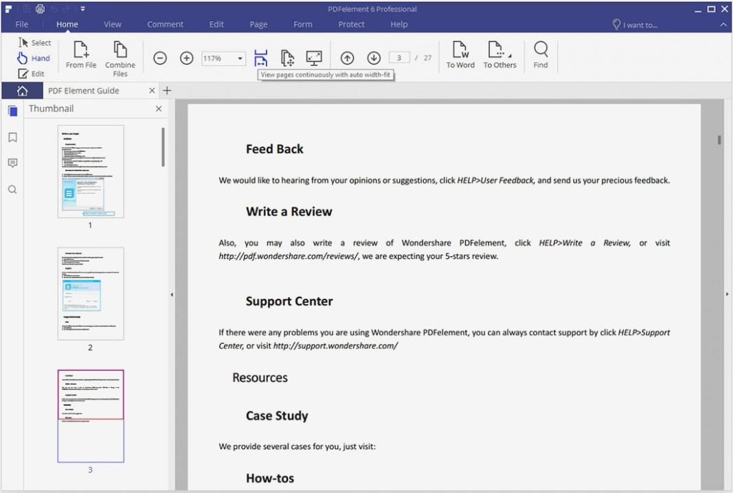 Fillable Pdf Form Creator Free