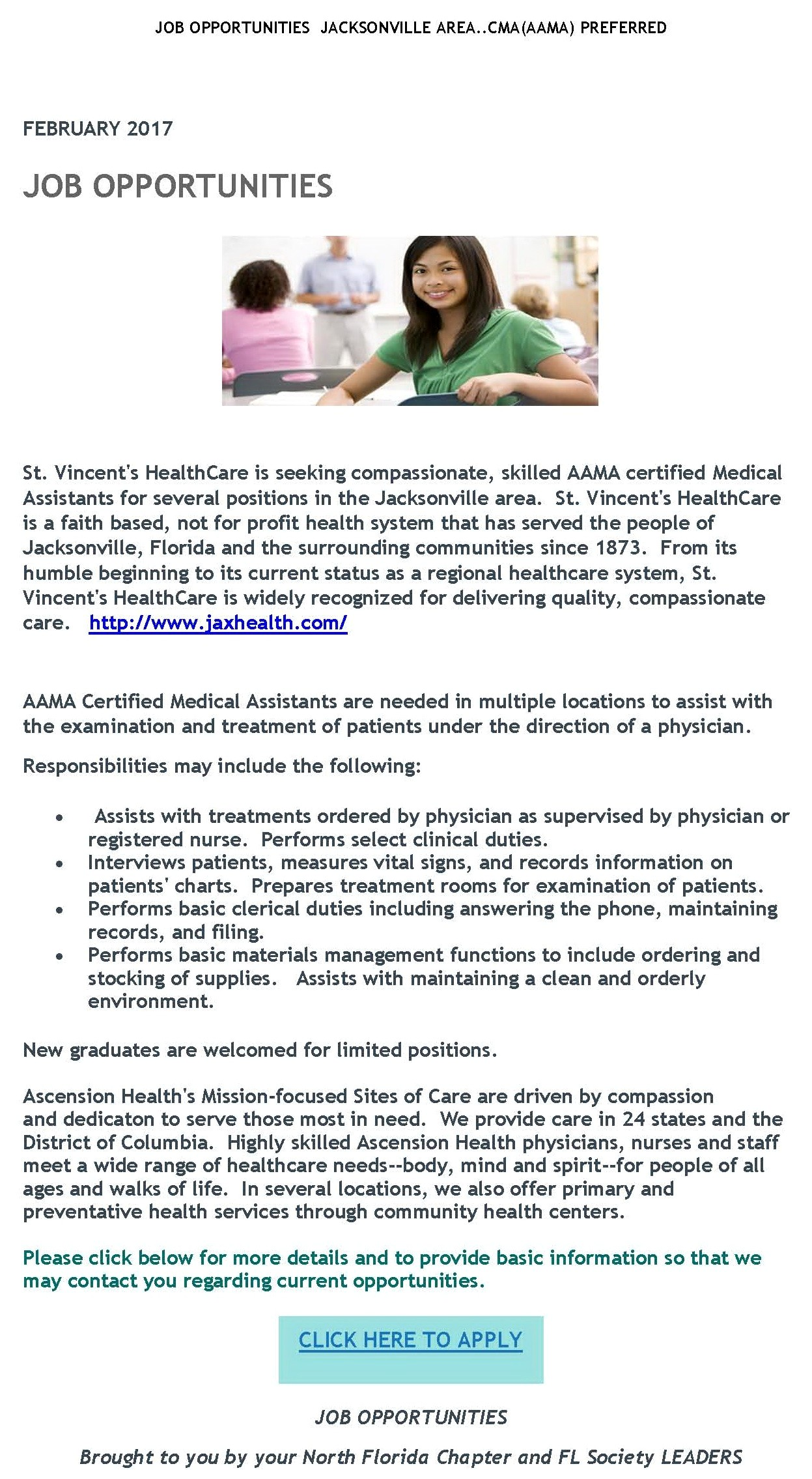Certificate Of Authority Florida Beautiful Inspirational Aama Certification ? Crisia