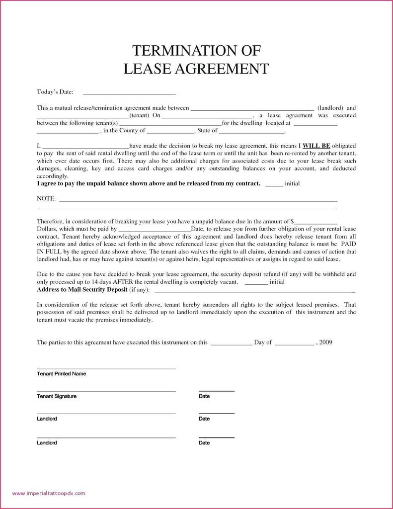 Vacation Rental Agreement Florida Unique Simple Lease Agreement Form Simple Rental Lease Agreement Template