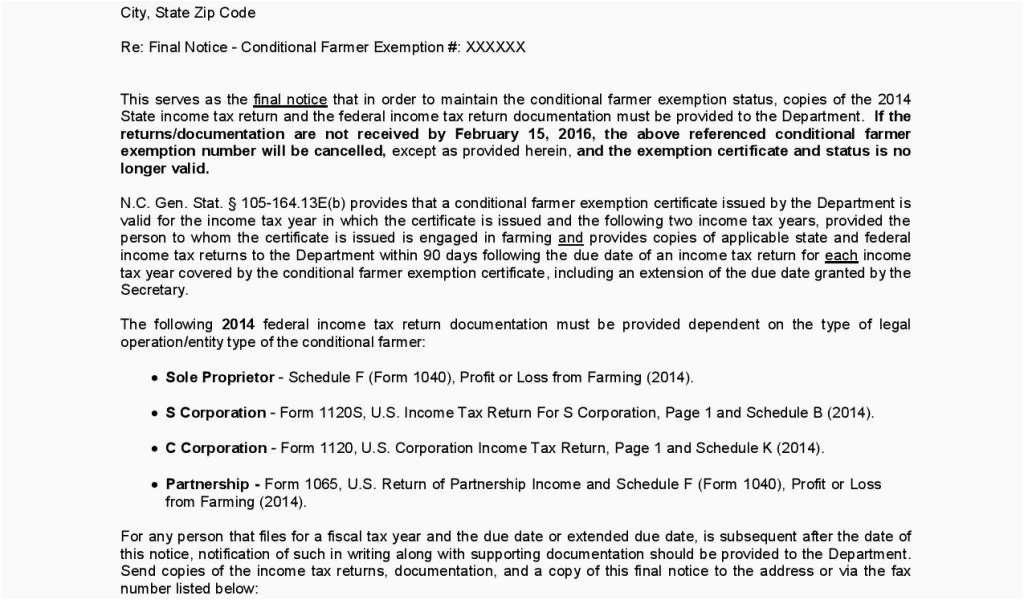 Form 1120s 2014 Model 24 Unique Collection Tax Exempt Certificate Form