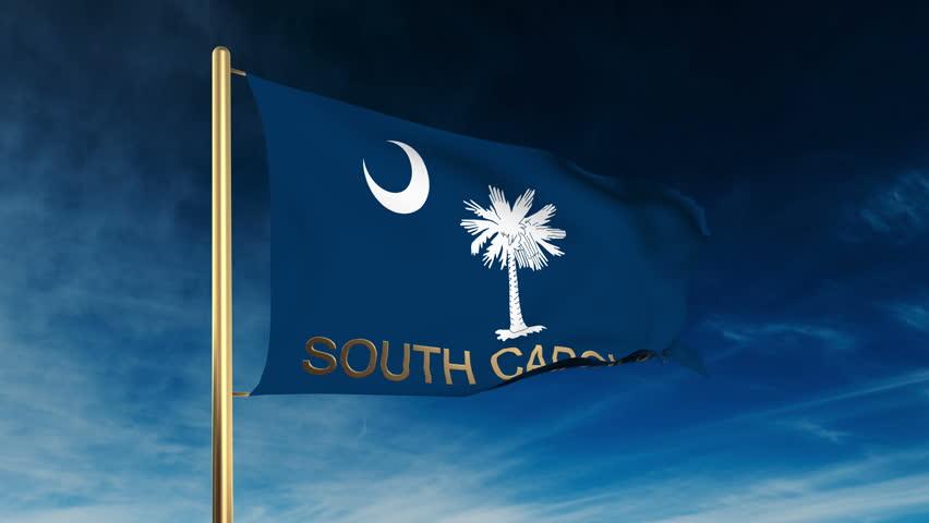 Form An Llc In South Carolina