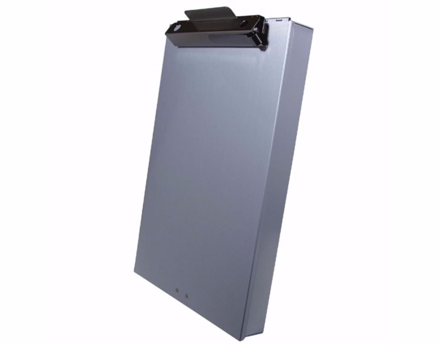 Form Holder Storage Clipboard