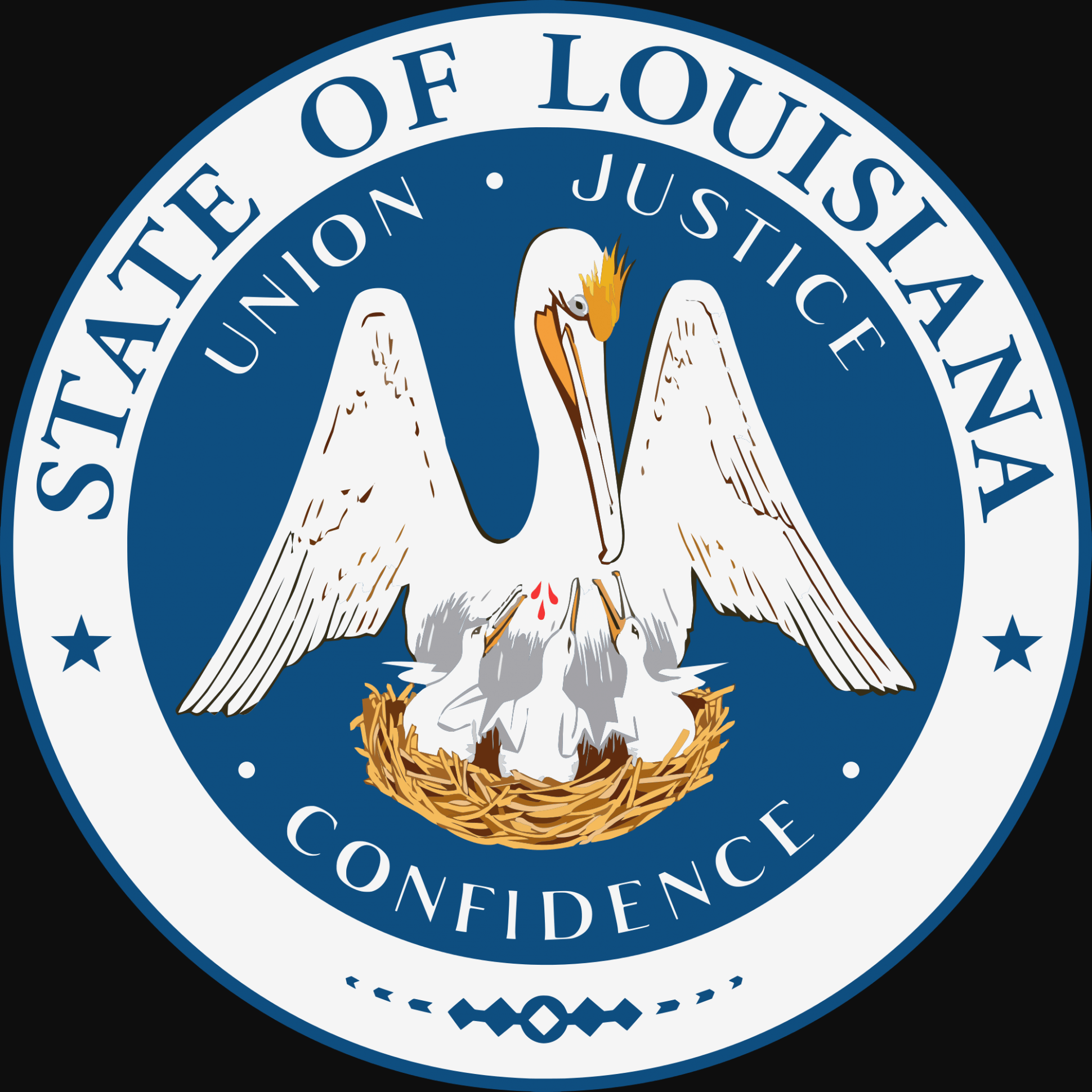 Forming An Llc In Louisiana Secretary Of State