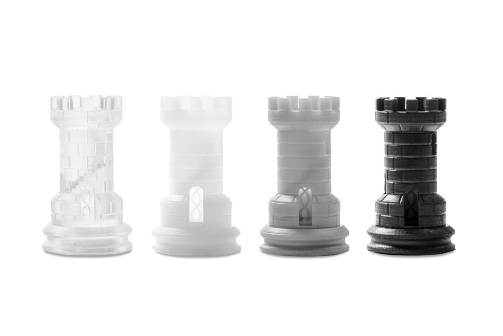 Formlabs Form 1 3d Printer Review