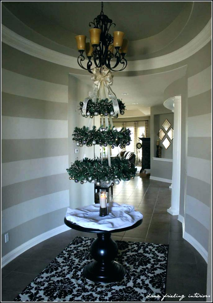 Forms In Nature Chandelier Buy