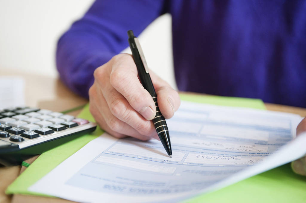 Forms Needed For Chapter 7 Bankruptcy Best Of How To File A Bankruptcy Proof Of Claim Form
