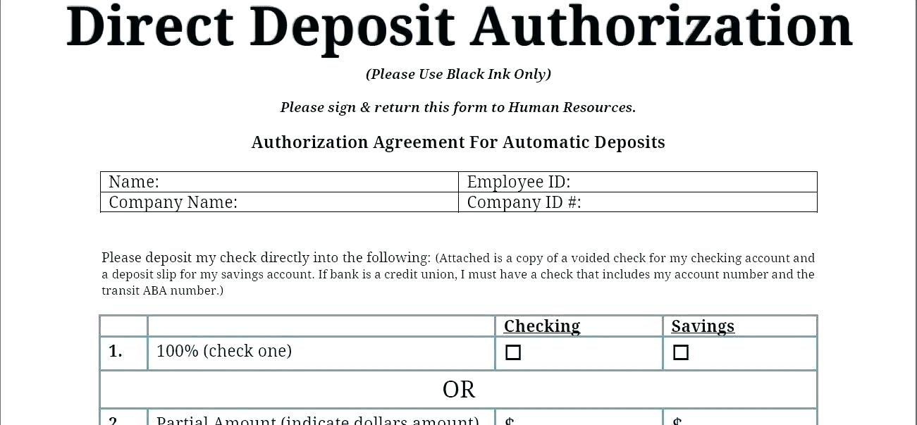 Free Checking Account Reconciliation Form