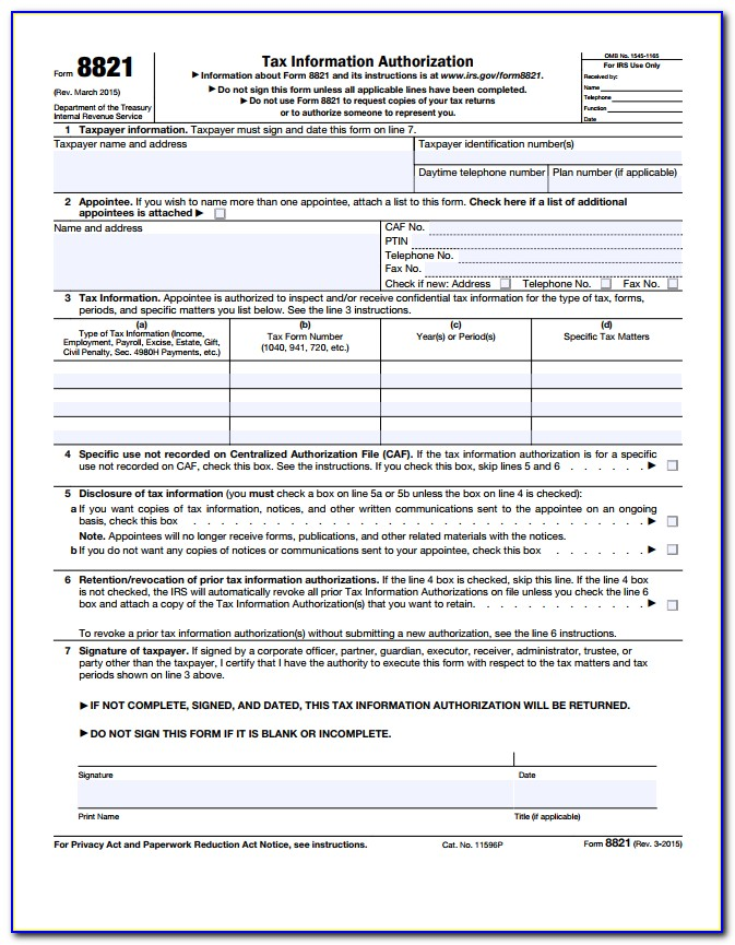 Free Downloadable 1099 Misc Form 2017