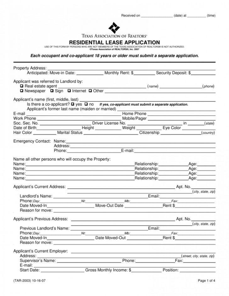 Free Ez Landlord Forms