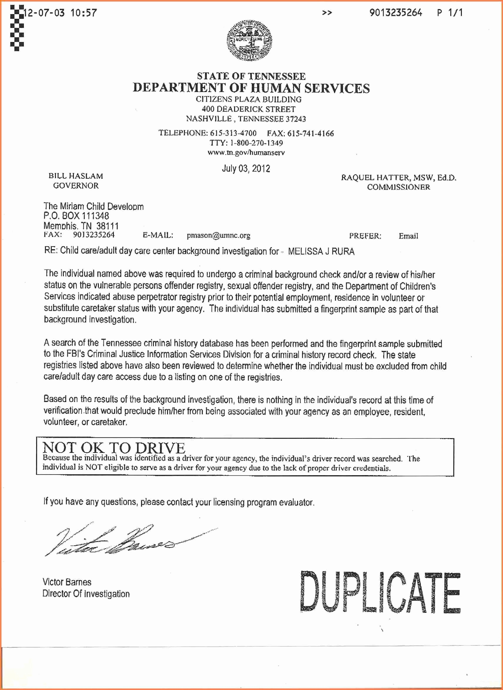 Form Fl 100 Example Best Of Uncontested Divorce Forms California Resume Exa