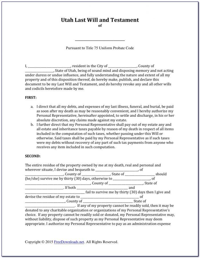 Free Form L Lysine Benefits