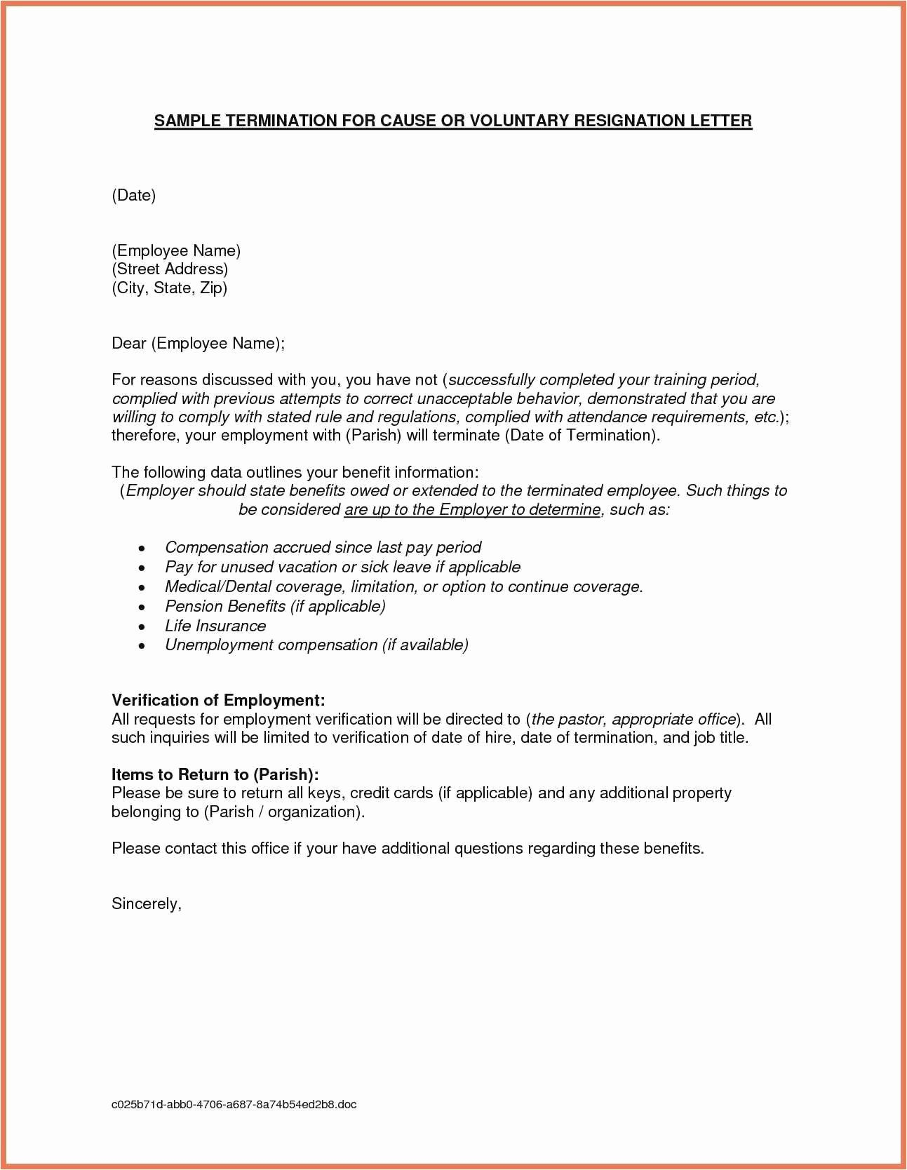Cancellation Agreement Template New Cancellation Lease Agreement Inspirations Of Vacation Rental Contract Form