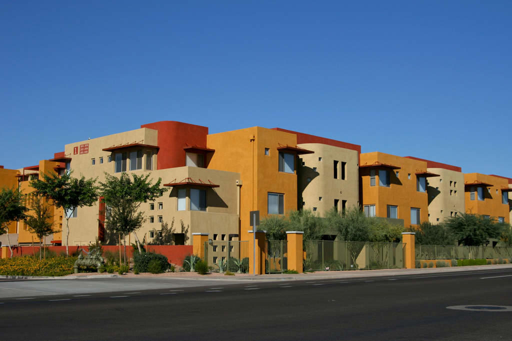 Rent In Exchange For Work Agreement Inspirational 10 Rights Of Tenants In Arizona