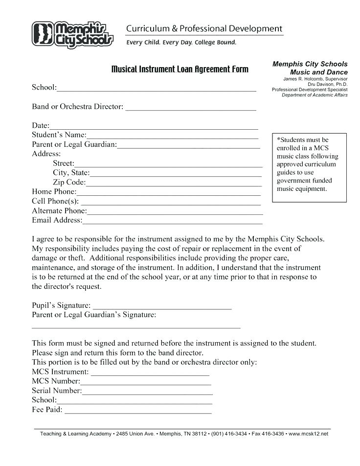 Free Legal Separation Agreement Forms Ontario