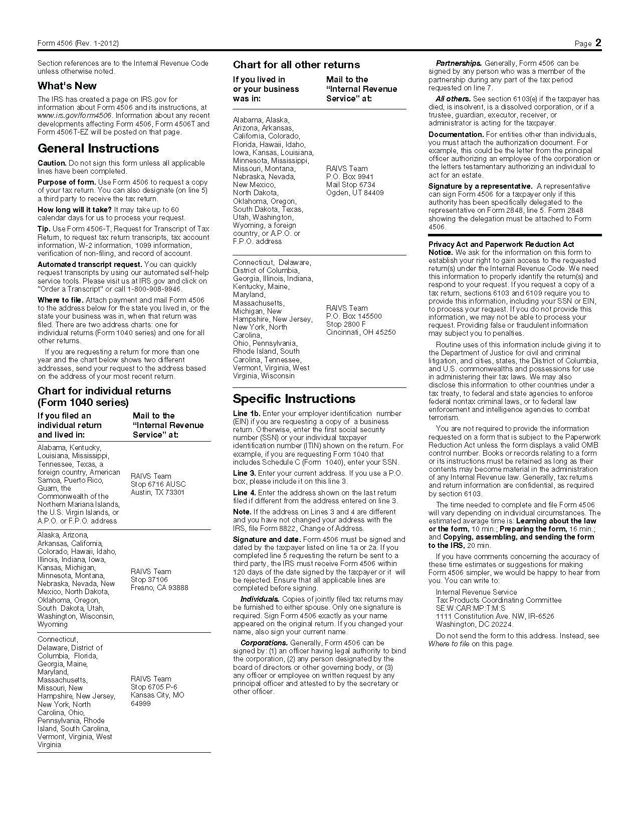 Free Montana Divorce Forms