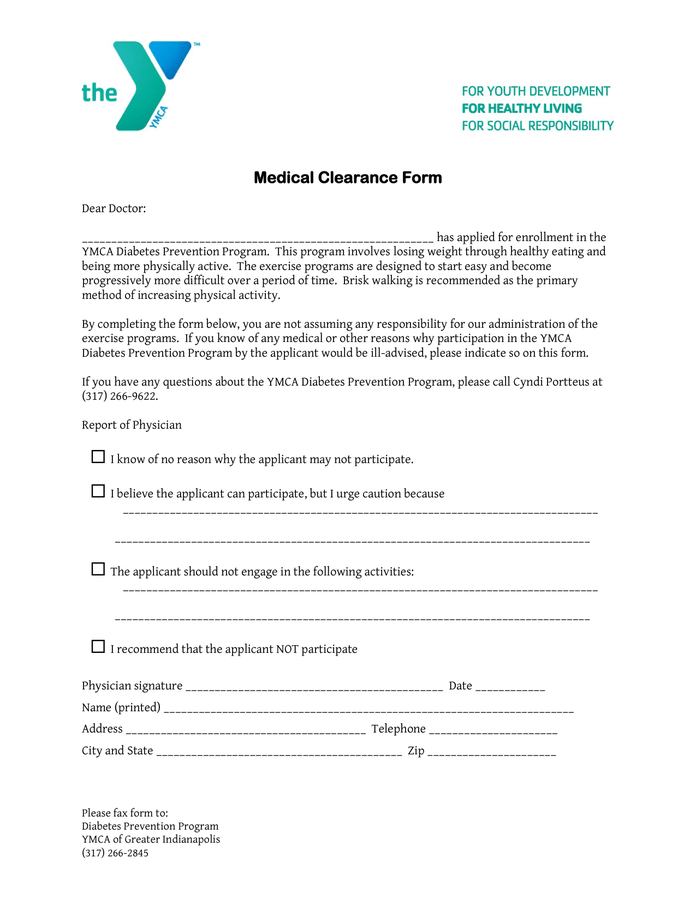 Free Online 1500 Claim Form