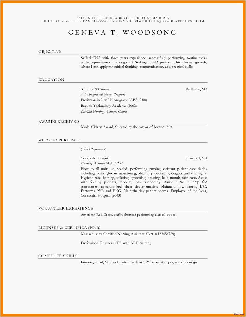 Free Pre And Post Trip Vehicle Inspection Forms Fresh Free Resume Templete New Lovely Pr Resume Template Elegant