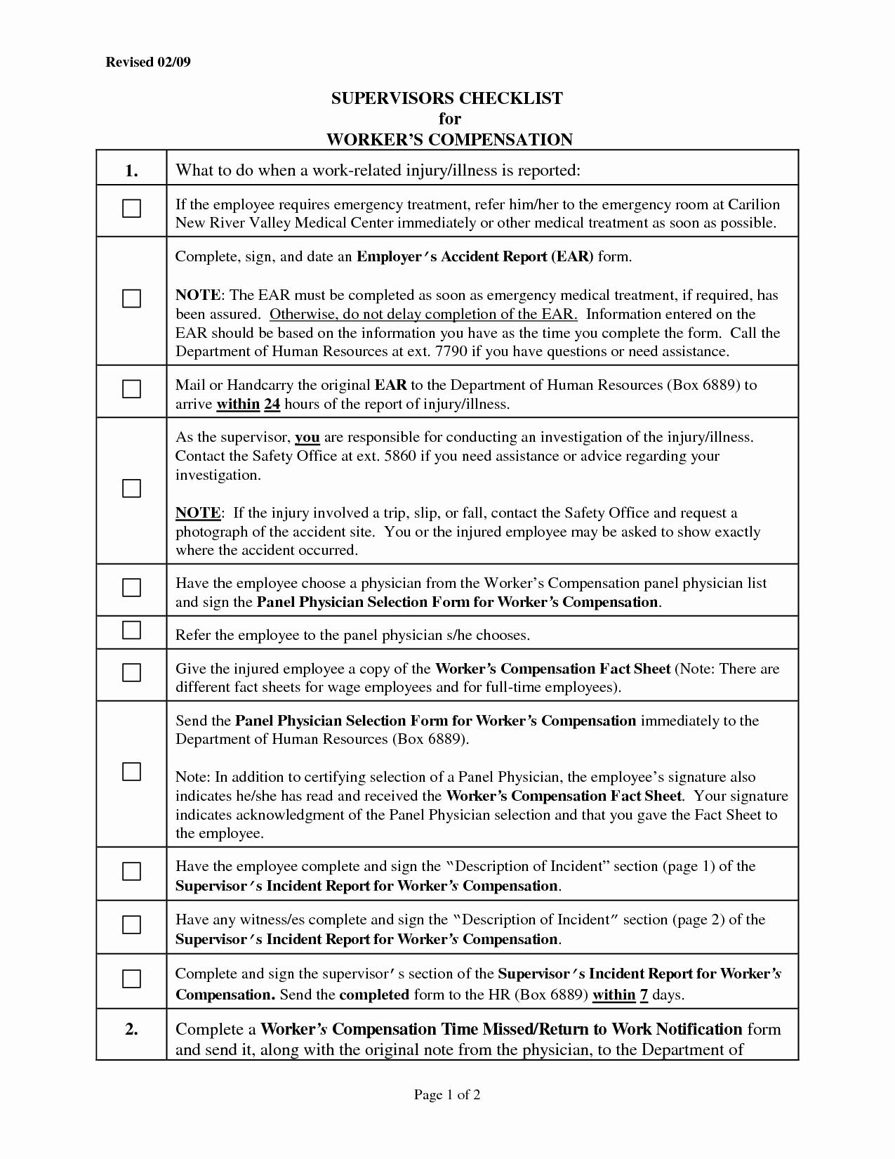Free Printable Church Registration Forms