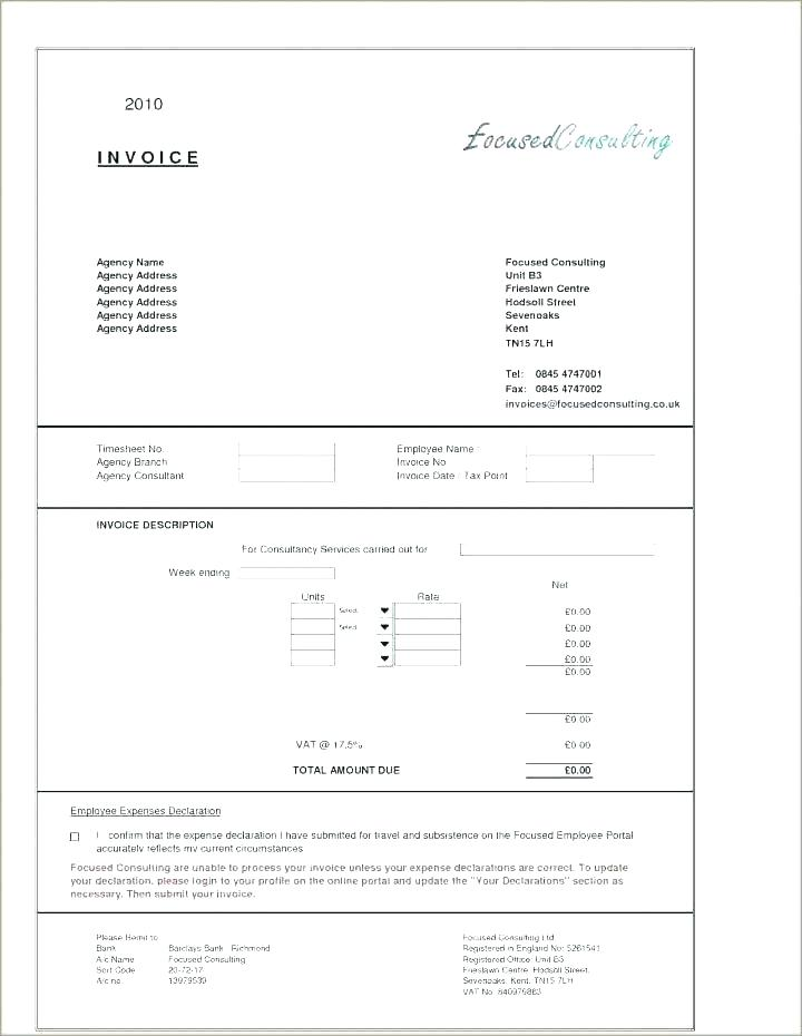 Free Printable Contract Labor Agreement Form