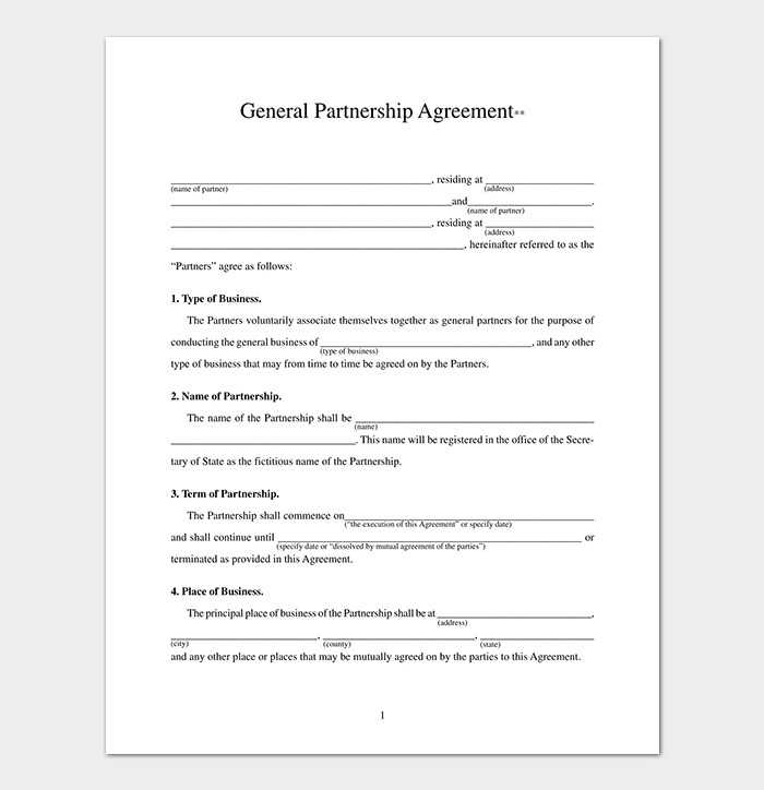 Postnuptial Agreement Form Free Awesome 41 Awesome Basic Prenuptial Agreement Template