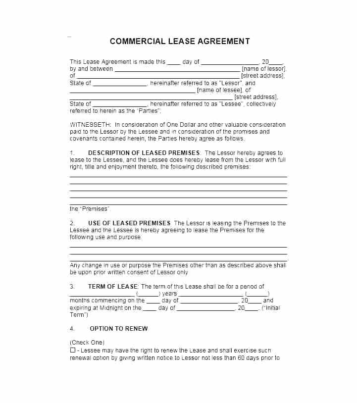 Free Printable Rental Credit Application Form