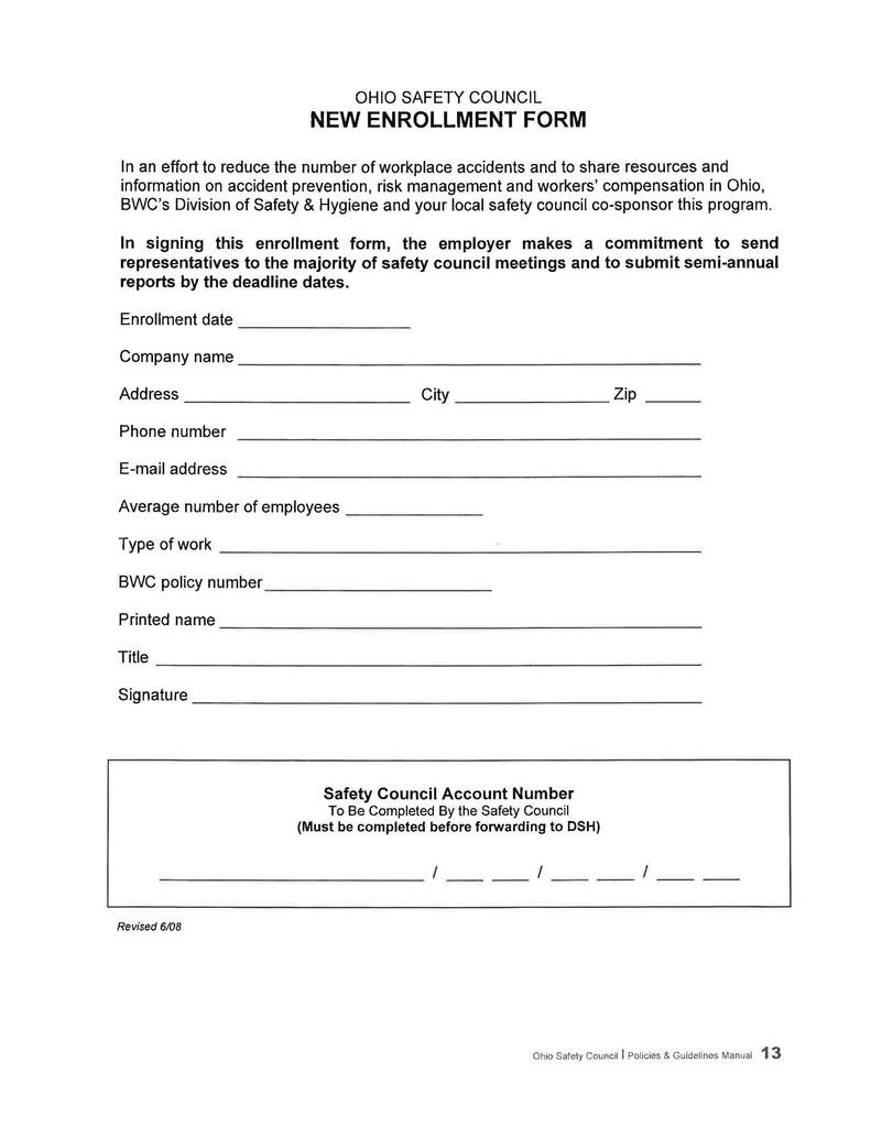 Free Printable Vbs Registration Forms Beautiful Good Business Registration Form Template Kharazmii