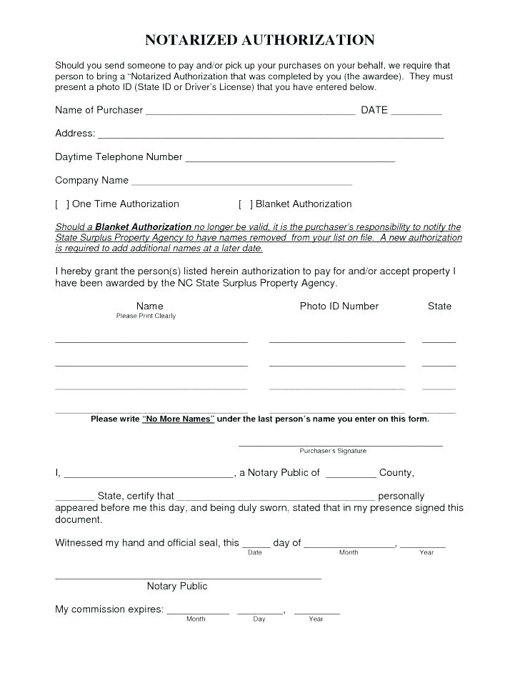 Free Separation Agreement Form Ontario
