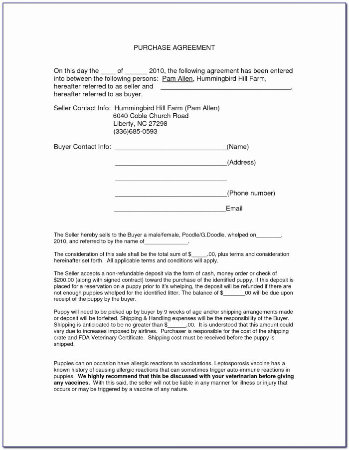 Free South Carolina Legal Separation Forms