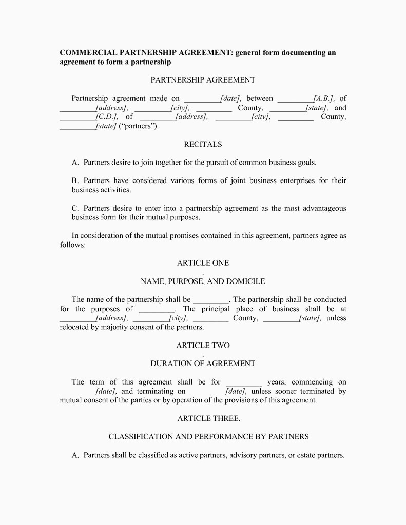 Free Texas Prenuptial Agreement Form