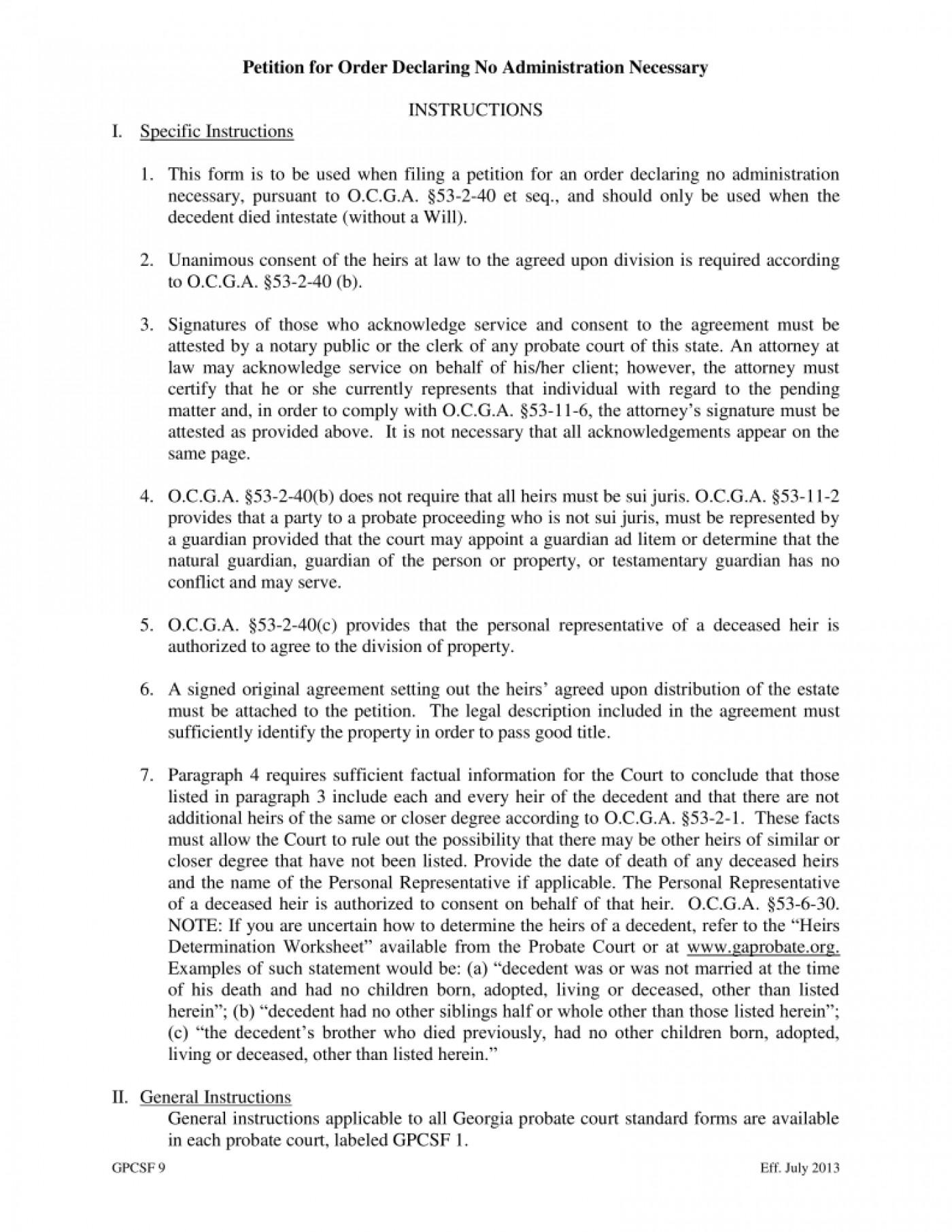 Fulton County Ga Court Forms